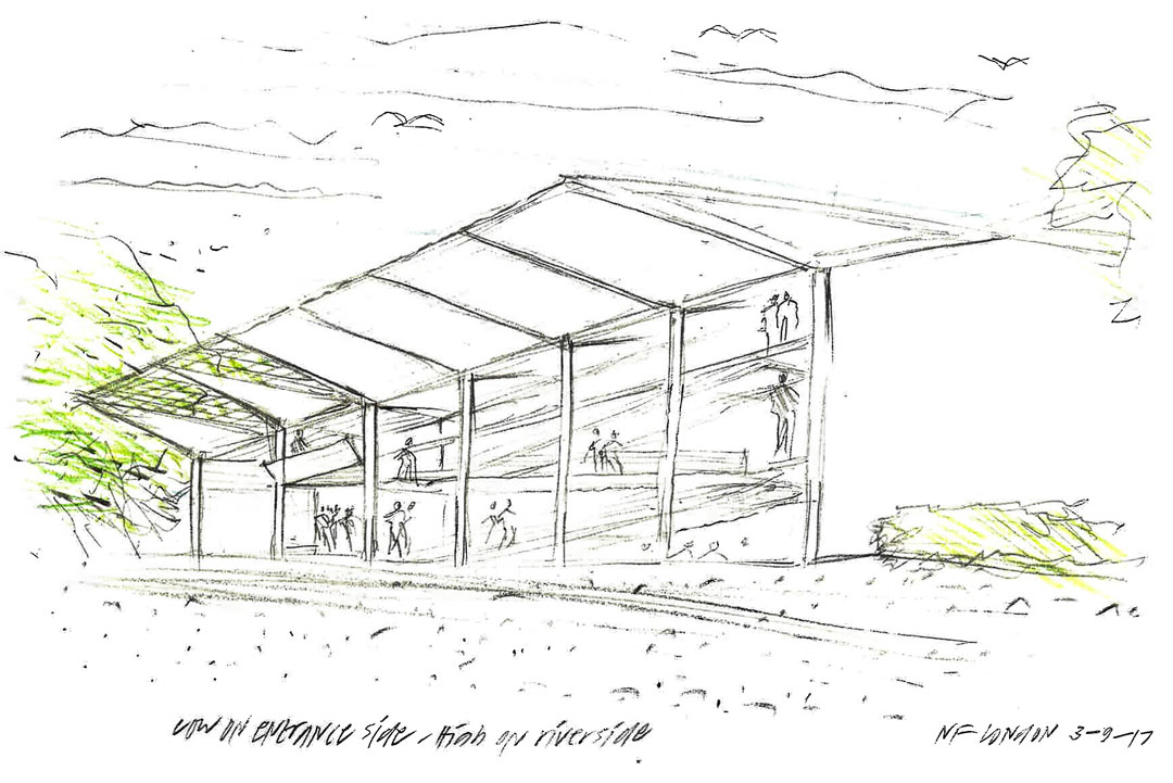 Boathouse-vision-sketch-2